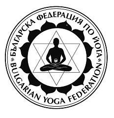 bfy-logo